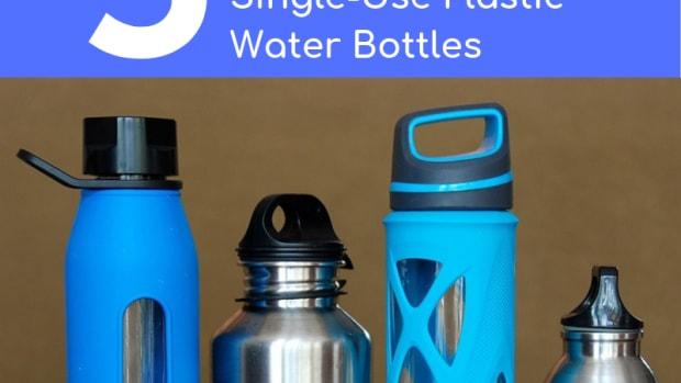 alternatives-to-plastic-water-bottles