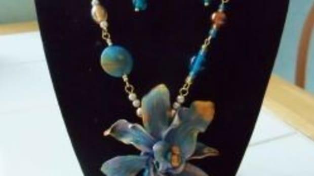 polymer-clay-jewelry10