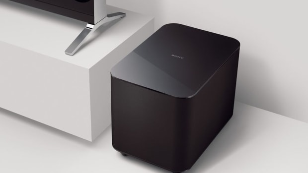 list-of-5-best-sound-bars-with-wireless-subwoofer-for-the-money-bluetooth-reviews