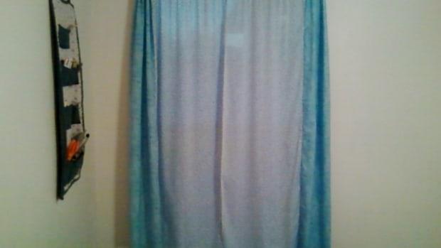 sew-decor-curtain-bedroom-craft