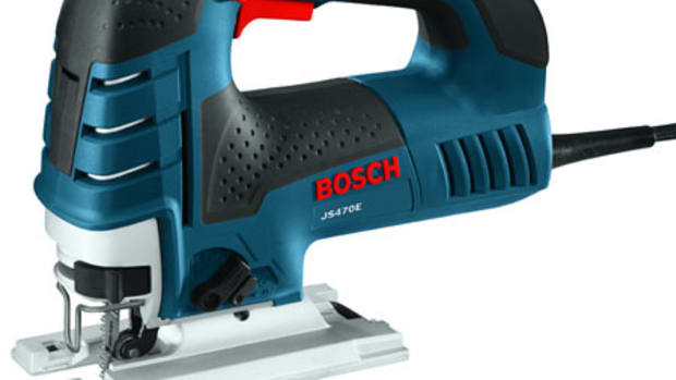 product-review-bosch-js470e-jigsaw