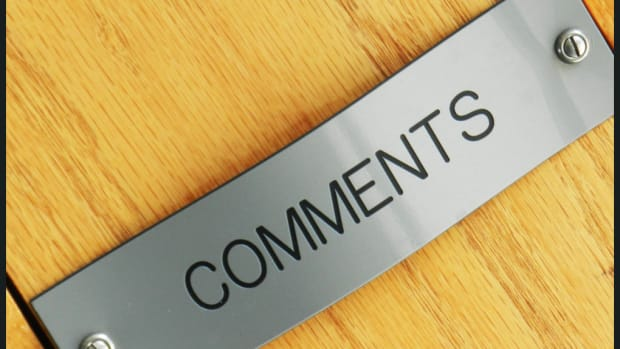 why-do-hub-authors-delete-comments