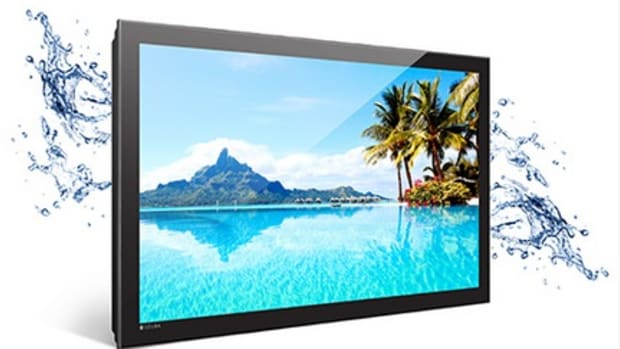 televisions-made-in-the-usa