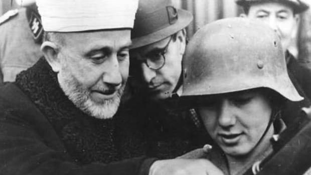 hitler-loved-islam-and-muslims