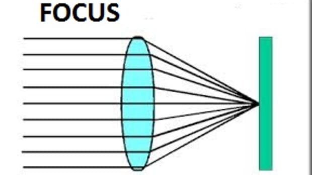 focus-is-one-of-those-things