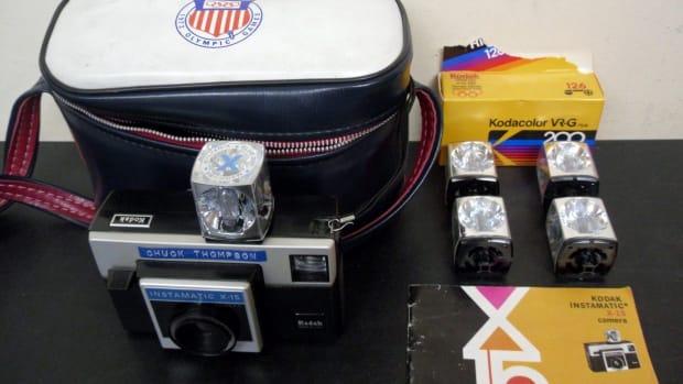 kodak-instamatic-x-15-camera