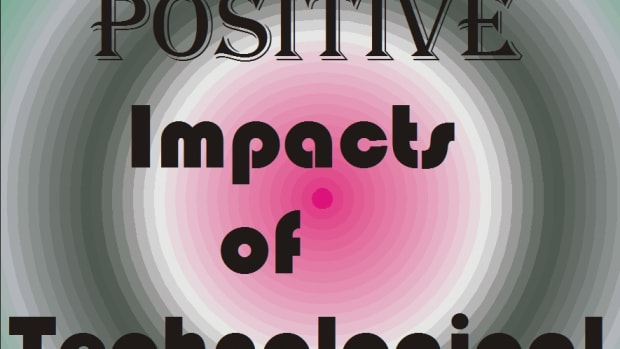 positive-impacts-of-technological-development