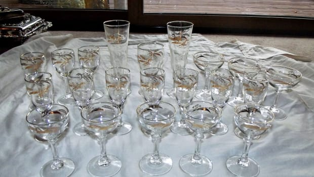-lifetime-stemware-made-by-homer-laughlin-stemware-22k-prairie-gold