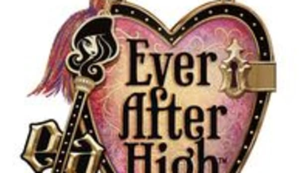 ever-after-high-fairy-tale-high-school