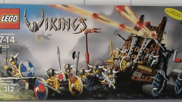 lego-vikings-building-set-list