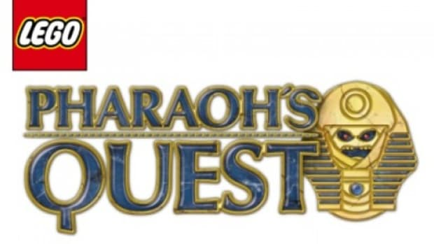 lego-pharaohs-quest-building-set-list
