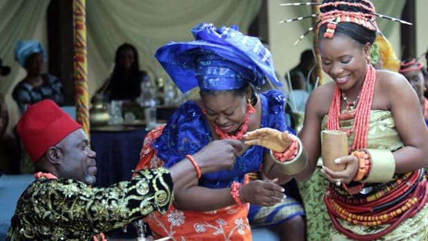 nigerian-weddings-igbo-traditional-marriage-engagement-list-of-items