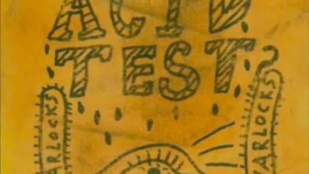 the-acid-test-1965