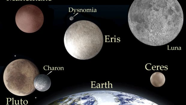 what-size-is-pluto-how-far-is-pluto-illustrated