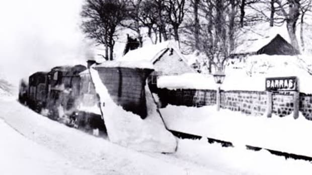 rites-of-passage-for-a-model-railway-23-snow-ploughs
