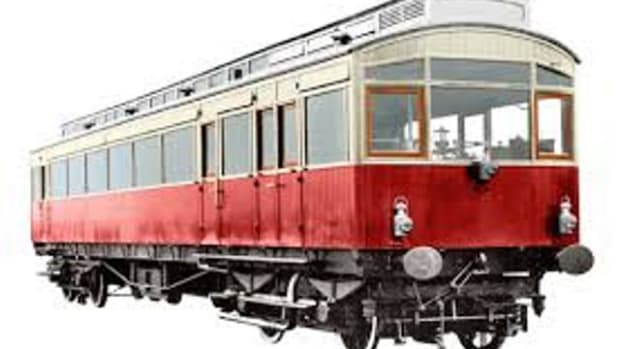 rites-of-passage-for-a-model-railway-24-autocars-autocoaches-and-railmotors