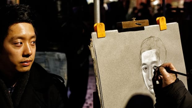 drawing-and-painting-faces