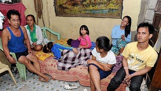 filipina-scams-top-10
