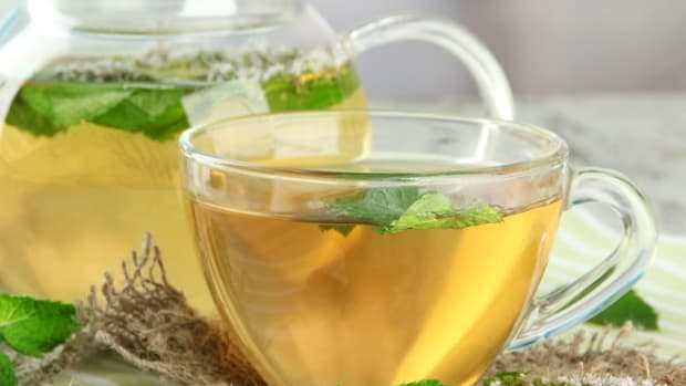 peppermint-tea-benefits-side-effects-men-women-children