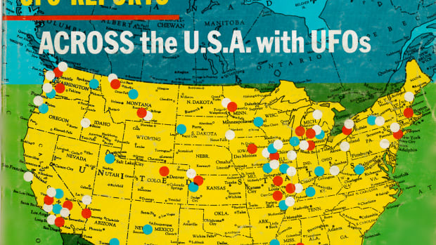 flying-saucers-and-ufos-magazines-of-the-1960s-the-amazing-world-of-the-ufo-reports