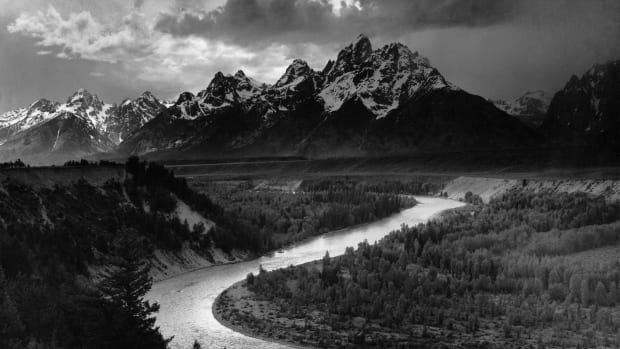 the-problem-with-ansel-adams