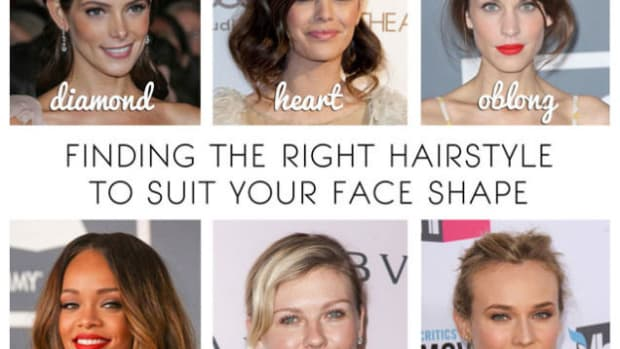 httphubpagescomhubfind-the-most-flattering-haircut-and-style-for-your-face