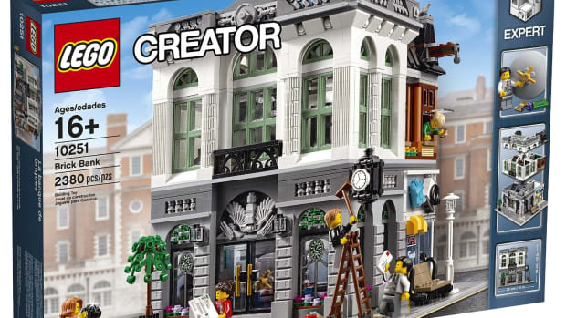 lego-creator-brick-bank-modular-buildings-series