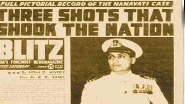 hark-back-to-the-nanavati-case-of-love-and-murder-in-1959-and-trials-by-jury