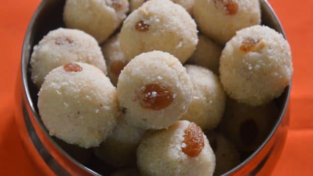 semolina-balls-rave-unde-recipe