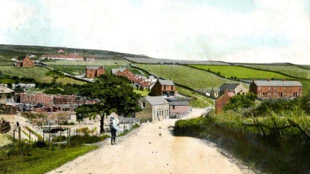 travel-north-46-a-railway-artery-2-extending-eastward-commondale-grosmont