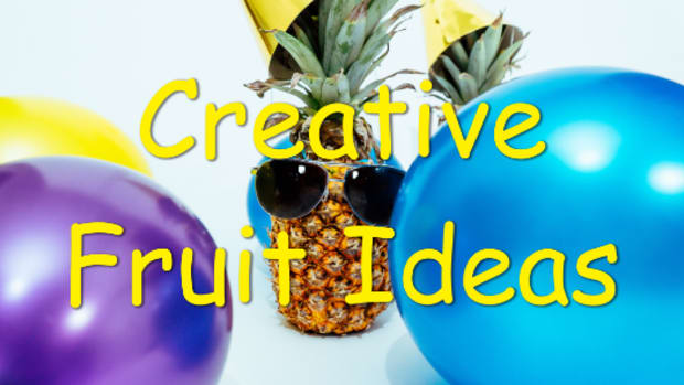 fruit-for-kids-5-fun-creative-fruit-ideas-for-kids