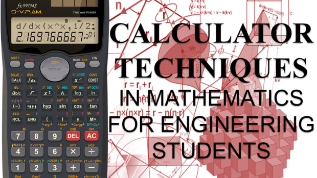 best-calculator-techniques-in-mathematics-for-engineering-board-exams