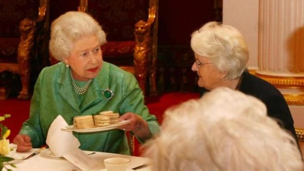 food-restrictions-for-the-royal-family