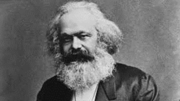capitalism-communism-the-debate