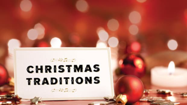 popular-christmas-traditions