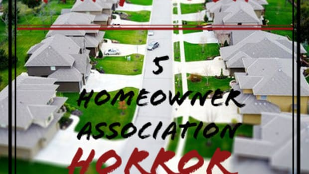 hoas-gone-bad-home-owner-association-horror-stories