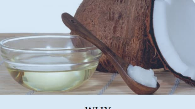 why-extra-virgin-coconut-oil-is-good