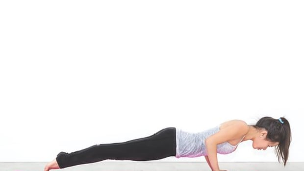 yoga-sun-salutation-combined-with-gratitude-prayer