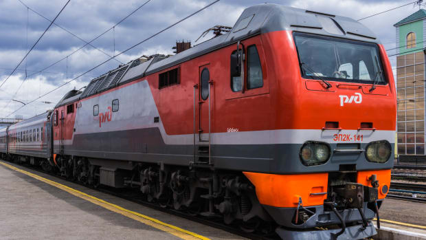 trans-siberian-railway-part-3-irkutsk-to-moscow