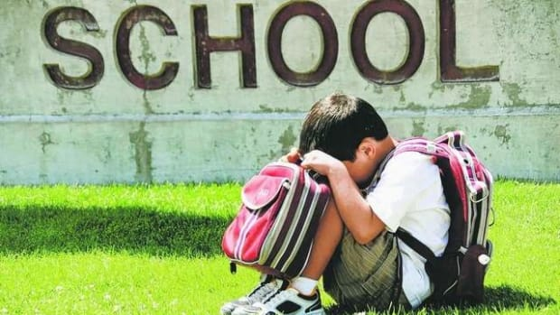 why-are-kids-still-nervous-about-school
