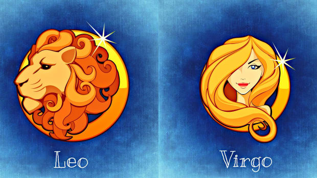 horoscope-matching-leo-with-virgo-relationship-compatibility