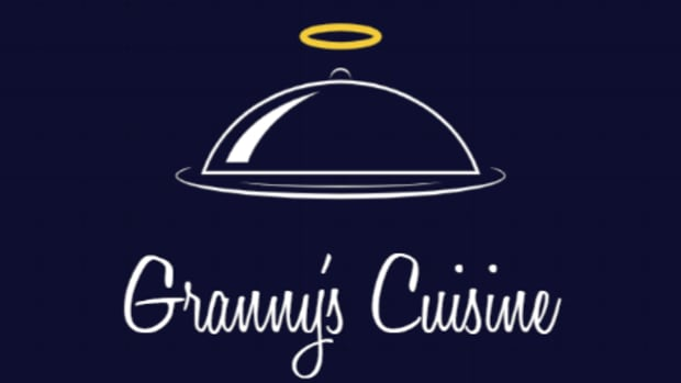food-review-grannys-cuisine