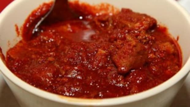 a-bowl-of-red-famous-chili