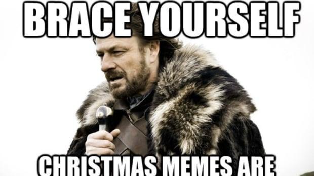 10-christmas-memes-for-the-holiday-season