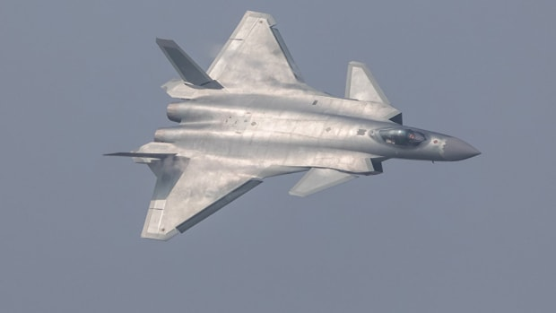 the-chinese-stealth-j-20-is-an-inferior-fighter-jet