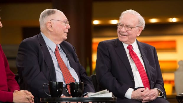 the-wisdom-of-charlie-munger-meets-the-wisdom-of-god-truth-and-consequences