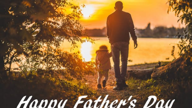 favorite-fathers-day-quotes-messages