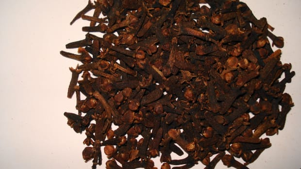 the-health-benefits-of-cloves