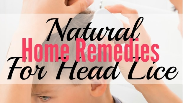 how-to-get-rid-of-head-lice-naturally