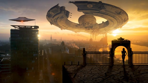 the-mystery-of-flying-dishes-ufos